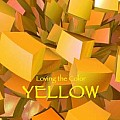 Loving the Color YELLOW - Art Group